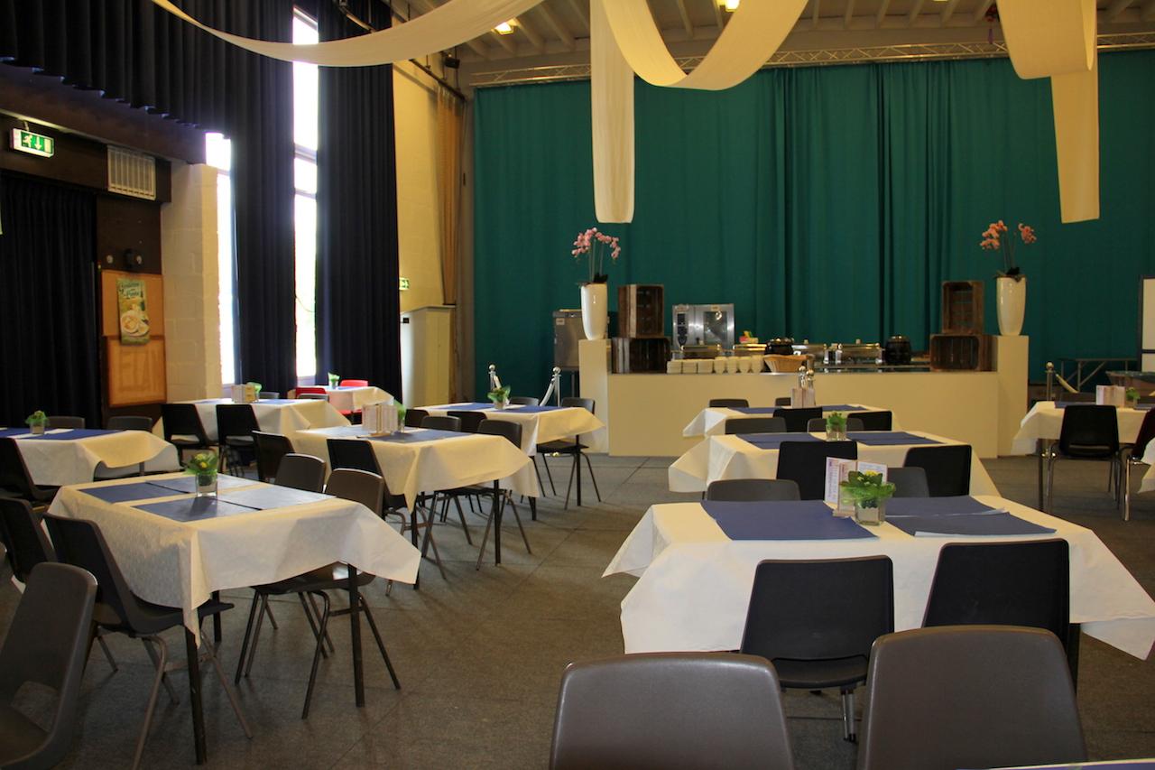 Grote-zaal4