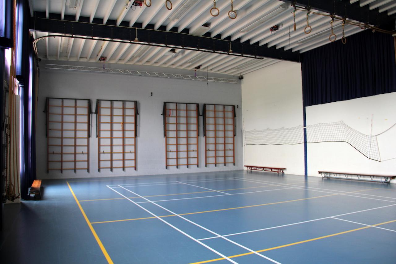 Grote-zaal5
