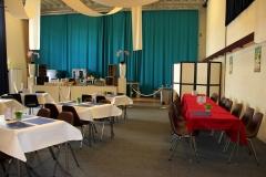 Grote-zaal3