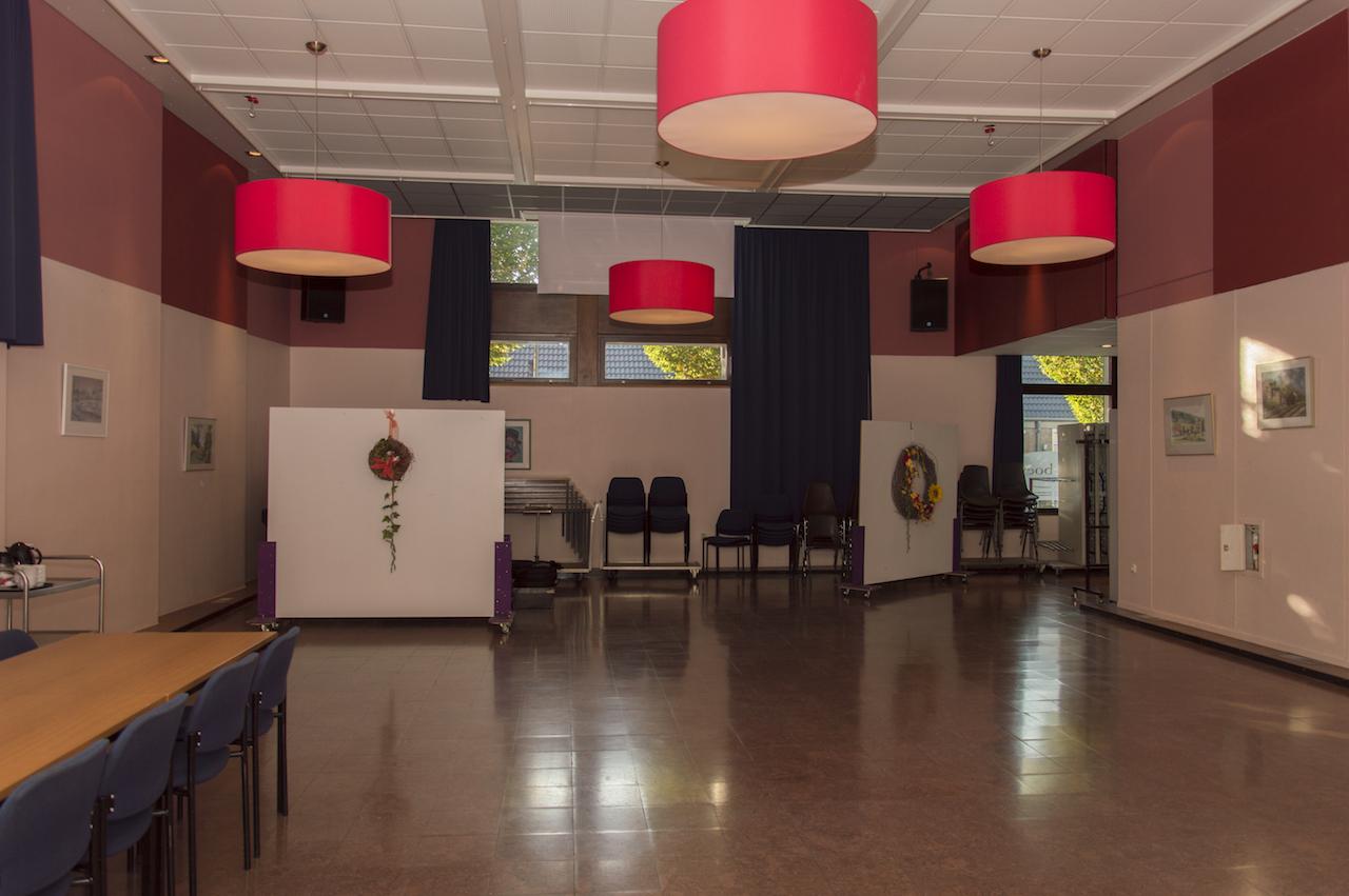 Kleine-zaal1
