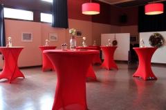 Kleine-zaal2